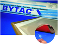 Film de protection BYTAC